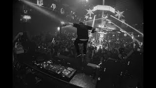 Roxx Remora at LIV Super Club, Cebu, PH