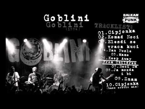 Goblini - Goblini