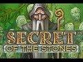 Secret of the Stones slot - Х148