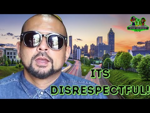 Sean Paul Is Sick & Tired Of Artist BITING OF Dancehall & Not Giving PROPER Credit!