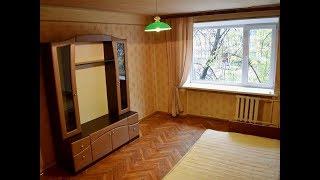 ПРОДАНО!!! Однокімнатна квартира недалеко від метро. ПРОДАНО!!!(, 2017-10-30T13:56:22.000Z)