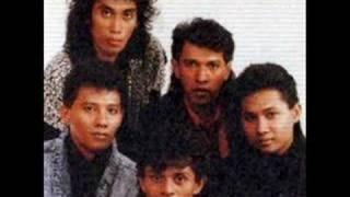 Download Bukan Ku Tak Sudi - IKLIM