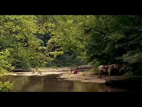 Teacher love relationship troyella trailer doovi for Assumpta serna el jardin secreto