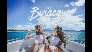 VTC14 | Thiên đường du lịch Boracay tạm đóng cửa vì ô nhiễm