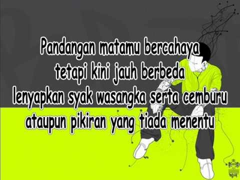 SEKEDAR BERTANYA - Lagu Melayu Nostalgia