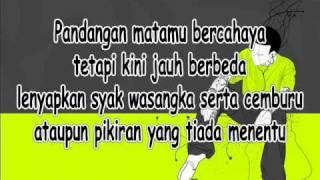 [4.34 MB] SEKEDAR BERTANYA - Lagu Melayu Nostalgia