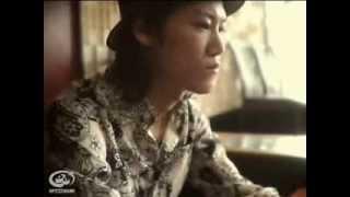 風味堂 「ファイト」 Release 2009.3.18 4th Album「風味堂4」収録 □風...