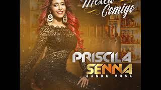 Banda Musa - Amor da Sua Cama - Promocional 2018