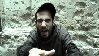 HERIDA ABIERTA ft. CHRIS CLEVA -