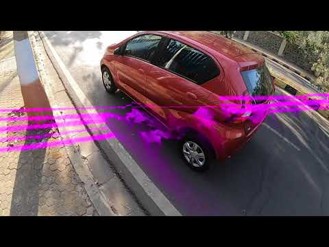 Datsun redi-GO AMT Automatic - Spacious Small Car   Faisal Khan