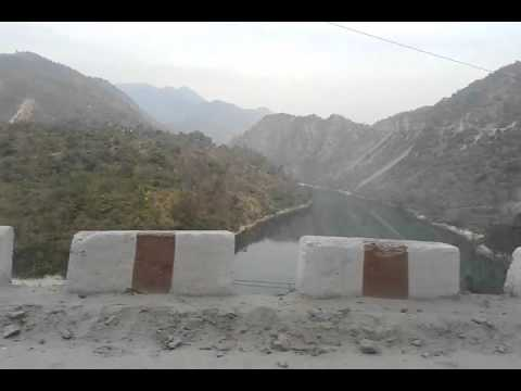 Auli Trip - Auli travel guide - Trip to Auli - Jai Rai