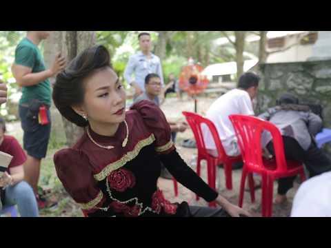 Behind The Scene Phim Mẹ Chồng Phần 1 | Phục Trang Ấn Tượng | Thanh Hằng, Midu