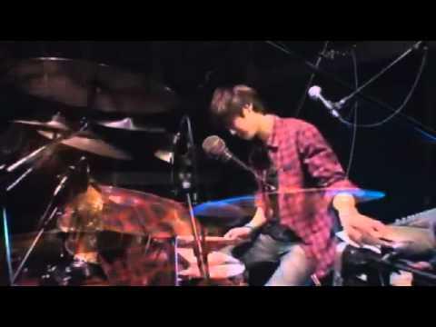 Findlay Brown Teardrops Lost In The Rain Mp3 Download