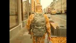 Анти-хостел в Москве - смотри!(, 2014-01-10T10:28:47.000Z)