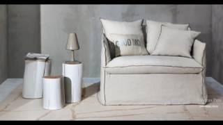 видео раскладное кресло кровать купить
