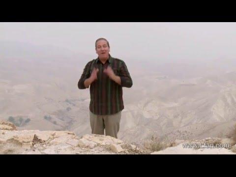 7- نجم المشرق، هل صار دليلاً حقيقياً للمجوس؟