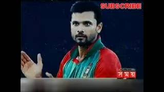 BANGLA CRICKET NEWS,Bangladesh in HIGH VOLTAGE Group in ICC Champions Trophy