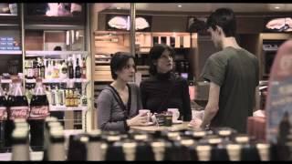 TWO MOTHERS (Zwei Mütter) - Trailer Eng Sub