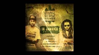 Cidade Verde Sounds - A Luta Continua + Dub Version
