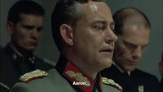Hitler Reacts to Khalil Mack Trade