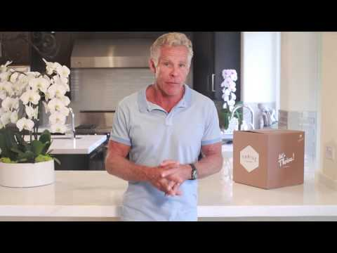 Mark Sisson On How Thrive Market Can Change the Way You Eat Paleo