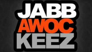 Jabbawockeez - Freak-A-Zoids (100% No Crowd) CLEAN MIX