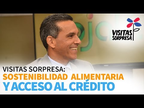 Видео Prestamos del banco republica a jubilados