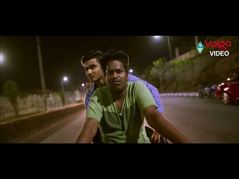 Ekkadiki Pothavu Chinnavada Movie Parts 6/14 | Nikhil, Hebah Patel, Avika Gor | Volga Videoa 2017