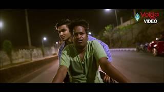 Ekkadiki Pothavu Chinnavada Movie Parts 6/14   Nikhil, Hebah Patel, Avika Gor   Volga Videoa 2017