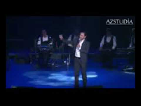 Perviz Bulbule Turkan Velizade Duvet Canan Menem Canan Youtube