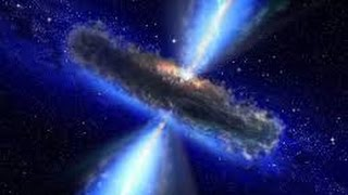 Science Documentary The Big Universe Is Cosmic Web The Biggest Thing In Space Documentary
