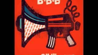 Balkan Beat Box - Give [Full album]
