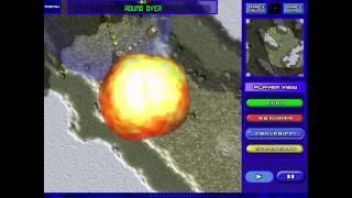 Moonbase Commander: Back in Action 9/28/16