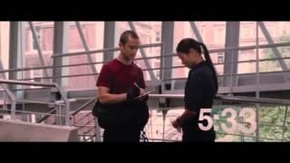 Срочная доставка 2013 Фильм. Трейлер HD