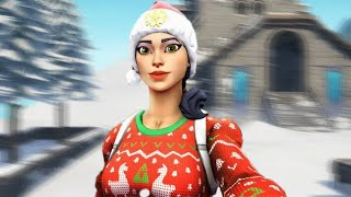 I accidentally downloaded Aimbot-Fortnite Highlights #08 @EzTeam @TeamStelf @FearSlay @KB4