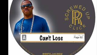 Download LIL RANDY - CAN'T LOSE (FULL MIXTAPE 2018) Mp3 and Videos