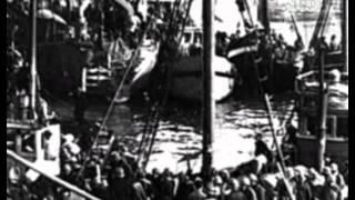 ТАЙНА 22 ИЮНЯ 1941