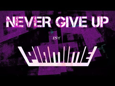 never-give-up-by-piamime-💪-my-original-motivational-music-💪