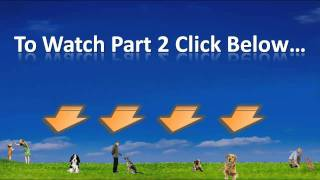 Kennel Training Your Dog - Part 1 - Complete Videos Showing You How To Dog Train