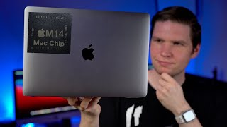 Should You Buy an Intel Mac Now or Wait for ARM Macs?