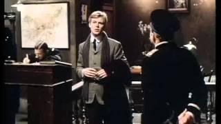 02 Bekenntnisse des Hochstaplers Felix Krull