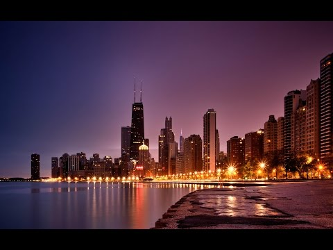 25 Interesting Facts About Chicago