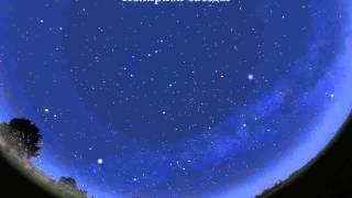 Леус Е. В. Ориентирование с помощью Полярной звезды