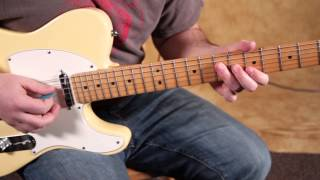 Video Blues Rock Guitar Lessons - Blues Rhythm Guitar Lessons - Rhythm Guitar download MP3, 3GP, MP4, WEBM, AVI, FLV November 2017