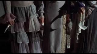 Tonino Cervi - Le Regine (Queens of Evil) 1970
