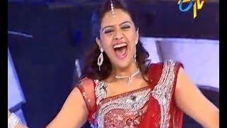 ETV TALENT SHOW ADURS GRAND FINALE