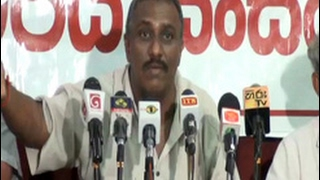 Pro and anti SAITM opinion holders meet after press conference