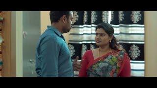 ஸ்கூலுக்கு டைம் ஆச்சு   Schoolku Time Aachi   Tamil Short Film - Everest Kenbridge School