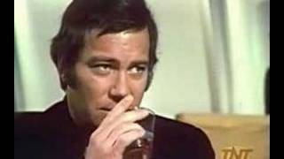 Video The Horror at 37,000 Feet (1973) - William Shatner Monologue download MP3, 3GP, MP4, WEBM, AVI, FLV Agustus 2018