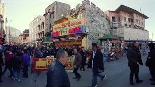 İstanbul'da Kaybolan Furkan ve Görkem'i Bulabilecek Misin? (360° Video)